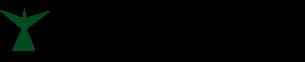 湧蒼塗装研究所